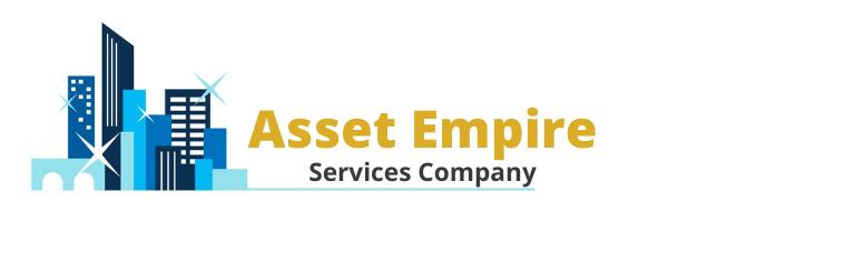 Asset Empire Services Company Logo