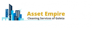 Asset Empire Cleaning Services Of Goleta LOGO