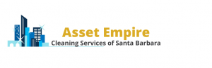 Asset Empire Carpet Cleaning Santa Barbara LOGO